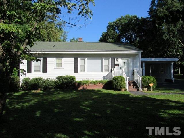 Loans near  Duke Homestead Rd, Durham NC