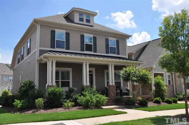 Loans near  Crafton Way, Raleigh NC