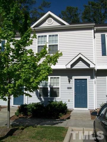 Loans near  Blue Crest Ln, Durham NC