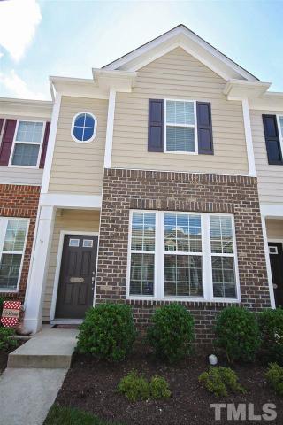 Loans near  Cupola Dr, Raleigh NC