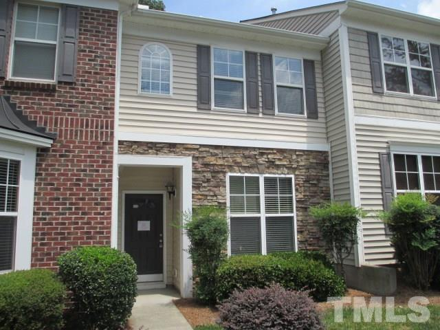 Loans near  Central Dr, Raleigh NC