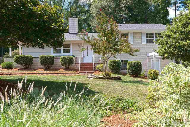 Loans near  Medway Dr, Raleigh NC