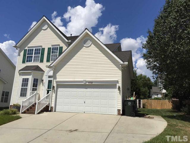 Loans near  Parr Vista Ct, Raleigh NC