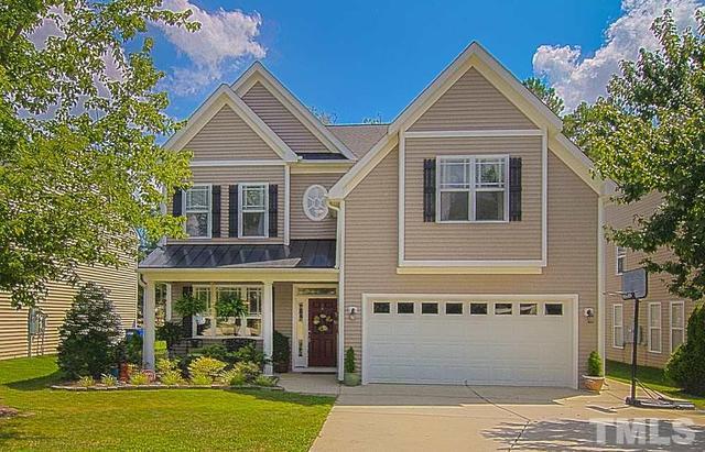 Loans near  Landing Falls Ln, Raleigh NC