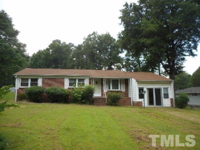 Loans near  Clayton Rd, Durham NC