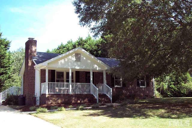Loans near  Shield Cir, Raleigh NC