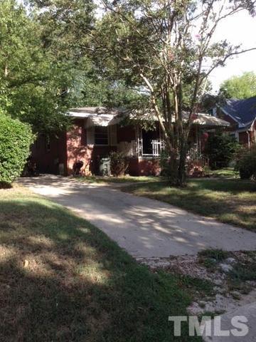 Loans near  Quarry St, Raleigh NC
