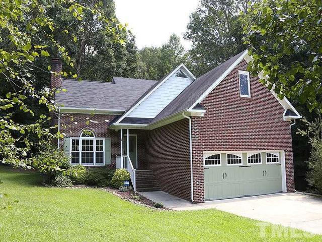Loans near  Pinnacle Ridge Rd, Raleigh NC