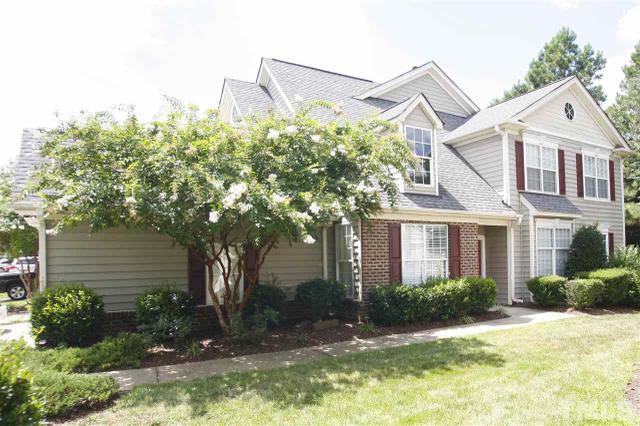 Loans near  Oglebay Ct, Raleigh NC