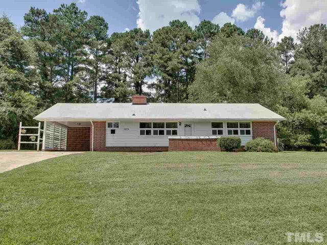 Loans near  So Hi Dr, Durham NC