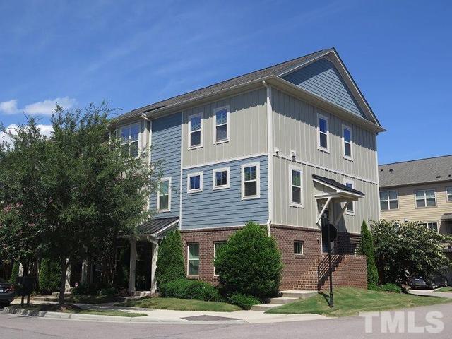Lofts Downtown Fayetteville Nc
