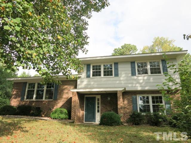 Loans near  Latimer Rd, Raleigh NC