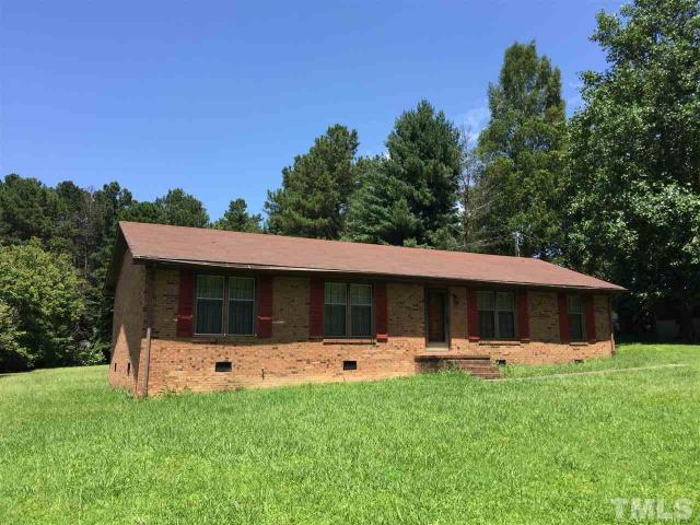 Loans near  Lakeview Rd, Durham NC