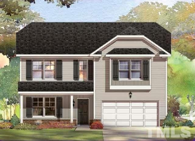 Loans near  Silver Farm Rd, Raleigh NC