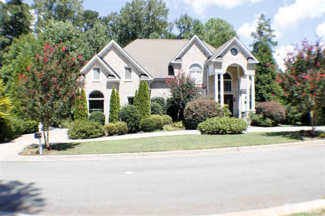 Loans near  Westglen Dr, Raleigh NC