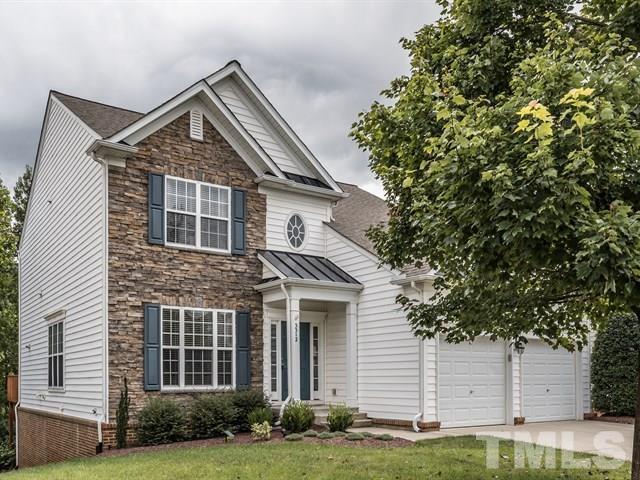 Loans near  Sugar House St, Raleigh NC