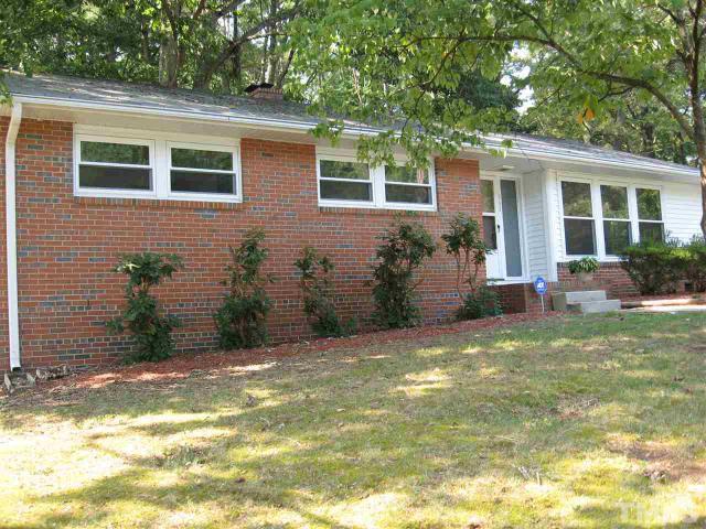 Loans near  Barksdale Dr, Raleigh NC