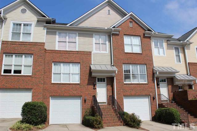 Loans near  Bordesley Ct, Raleigh NC