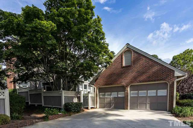 Loans near  Wellesley Park, Raleigh NC