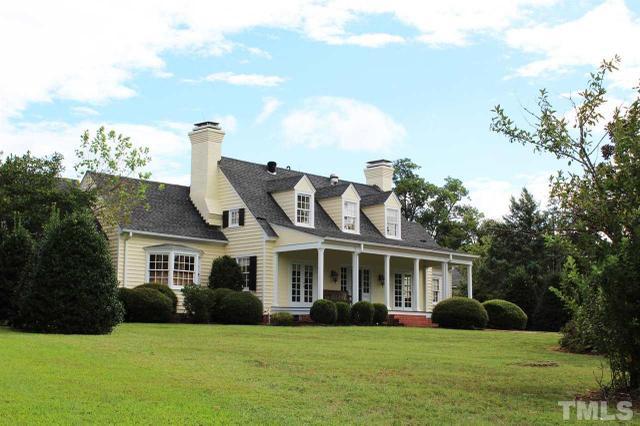 Loans near  Meeting St, Durham NC