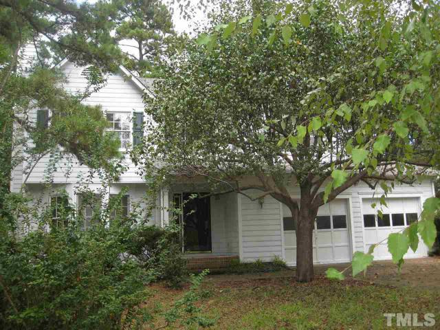 Loans near  Huckleberry Ct, Durham NC
