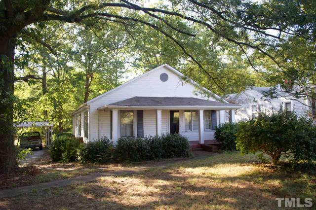 Loans near  N Roxboro Rd, Durham NC