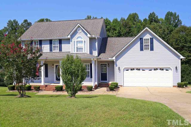 Loans near  Travel Lite Dr, Raleigh NC