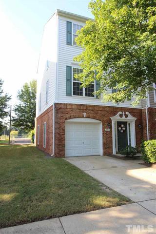 Loans near  Rebecca Lynn Ln, Raleigh NC