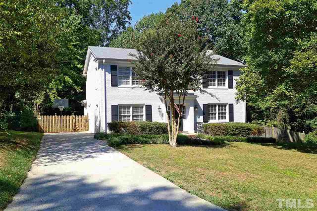 Loans near  Parkwood Dr, Raleigh NC