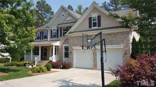 Loans near  Red Grape Dr, Raleigh NC