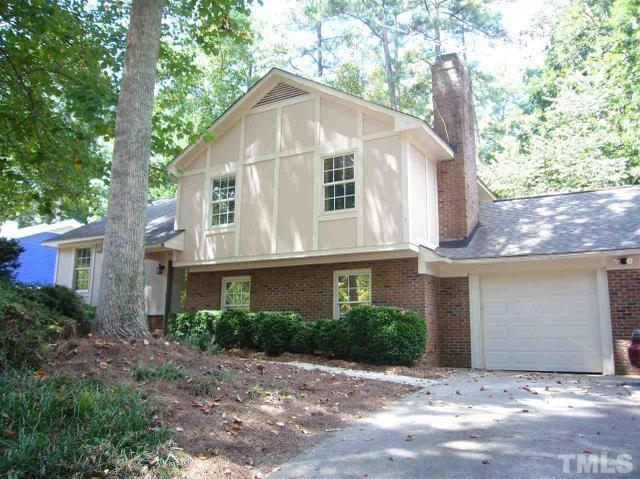 Loans near  Luray Ct, Raleigh NC