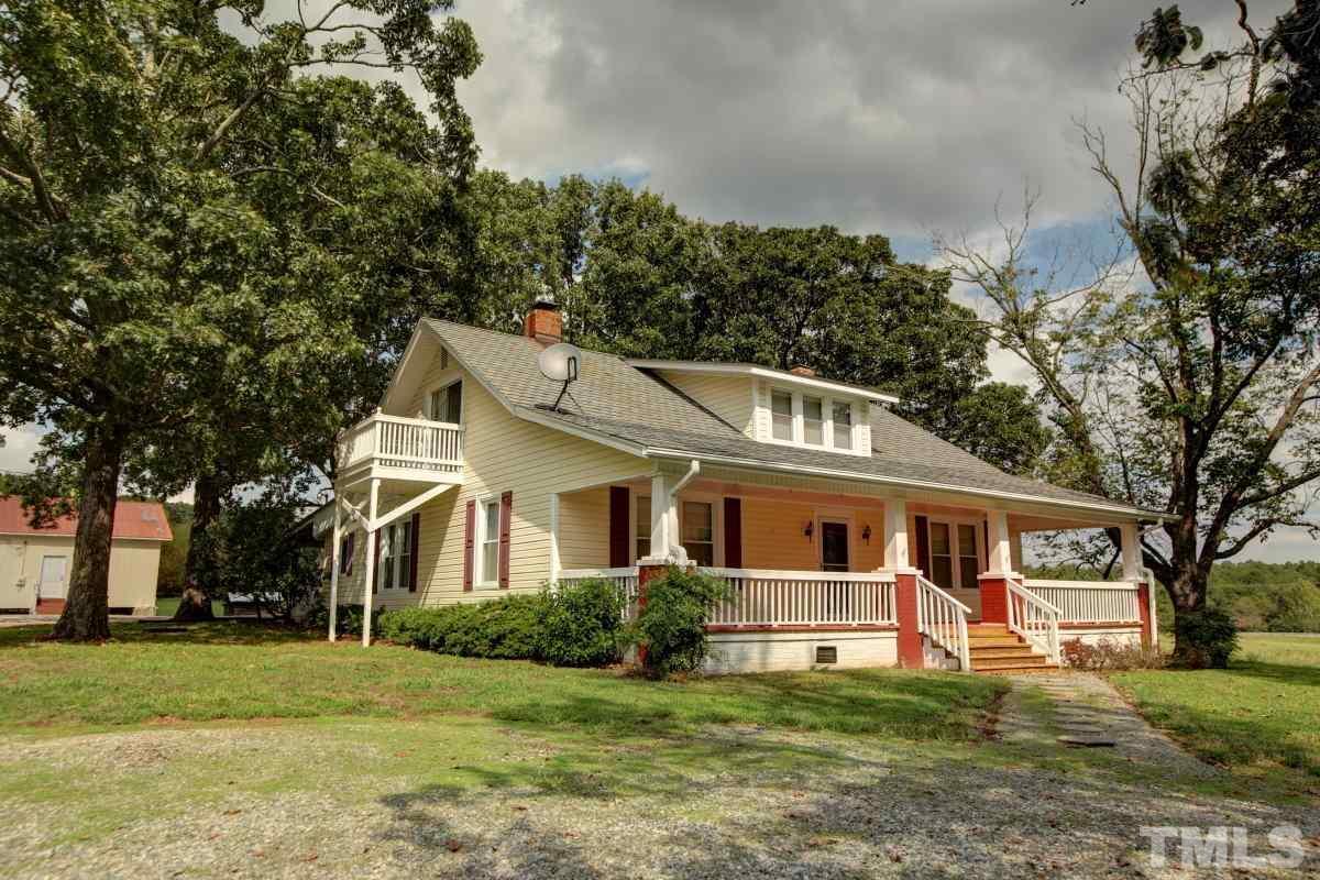 589 Stateline Rd, Clarksville, VA 23927