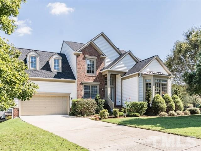 Loans near  Bridgewood Dr, Durham NC