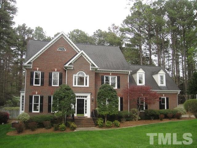 Loans near  Megson Ct , Raleigh NC