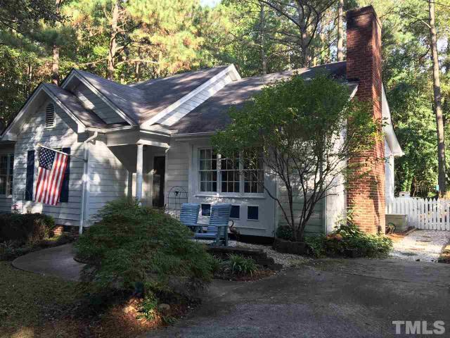 Loans near  Mial Plantation Rd, Raleigh NC