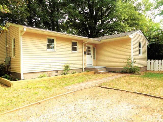 Loans near  Penn Rd, Raleigh NC