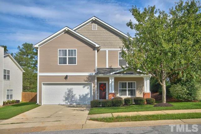 Loans near  Hopper St, Raleigh NC