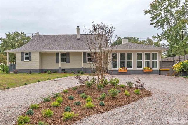 Loans near  Colleton St, Raleigh NC