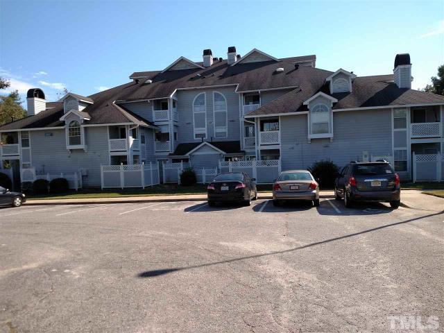 Loans near  Hollenden Dr , Raleigh NC