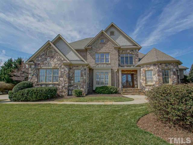 Loans near  Heydon Ct, Raleigh NC