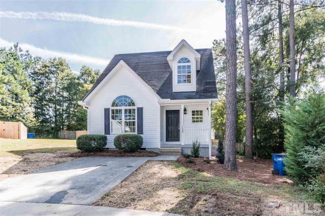 Loans near  E Lenoir St, Raleigh NC