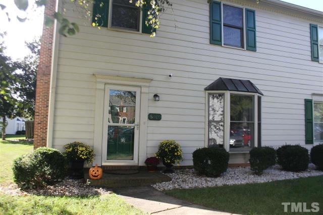Loans near  Tattershale Ct, Raleigh NC