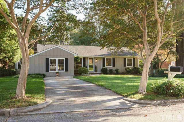 Loans near  Harvard St, Raleigh NC