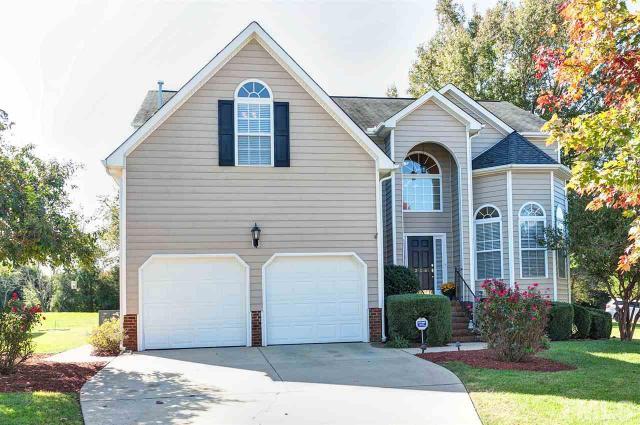Loans near  Mediate Dr, Raleigh NC