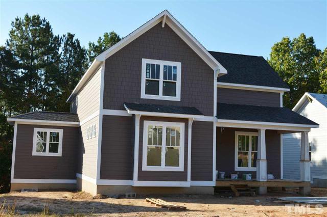 Loans near  Jerome Rd, Durham NC
