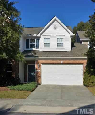 Loans near  Archdale Dr , Raleigh NC