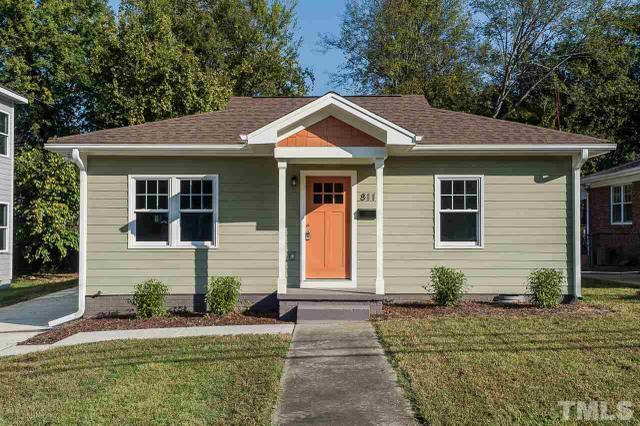 Loans near  E Lenoir, Raleigh NC