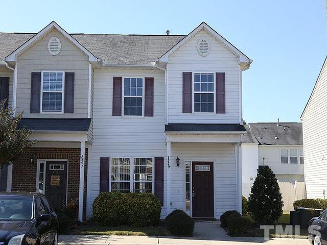 Loans near  Glenwood Springs Ct, Raleigh NC