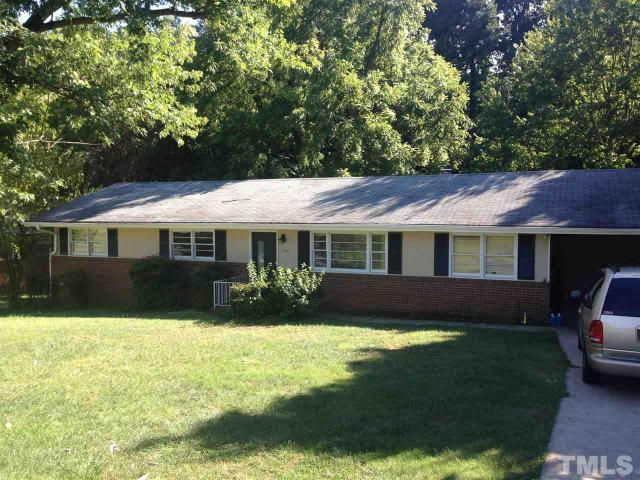 Loans near  Dartmouth Dr, Raleigh NC