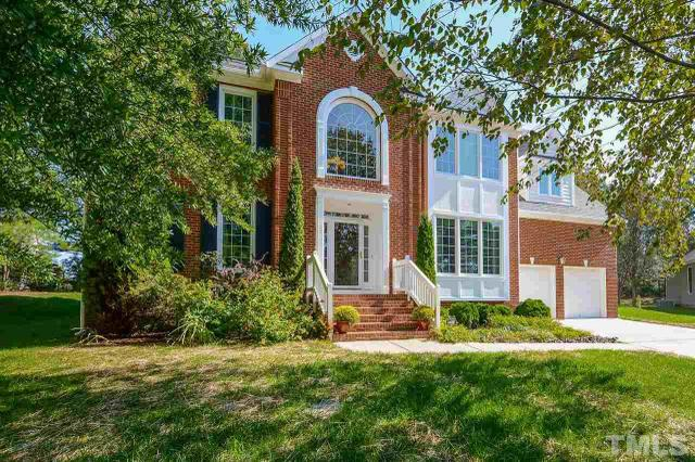 Loans near  Bob Wilkes Ct, Durham NC